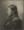portrait indien reinhart usa ancien 11 Les portraits d'Indiens de Frank A. Rinehart  photo histoire featured