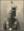 portrait indien reinhart usa ancien 12 Les portraits d'Indiens de Frank A. Rinehart