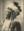 portrait indien reinhart usa ancien 15 Les portraits d'Indiens de Frank A. Rinehart
