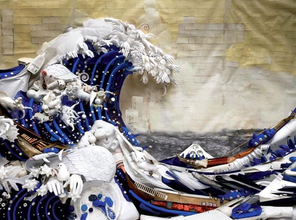 http://www.laboiteverte.fr/wp-content/uploads/2010/09/pras_04-peinture-objet-01.jpg