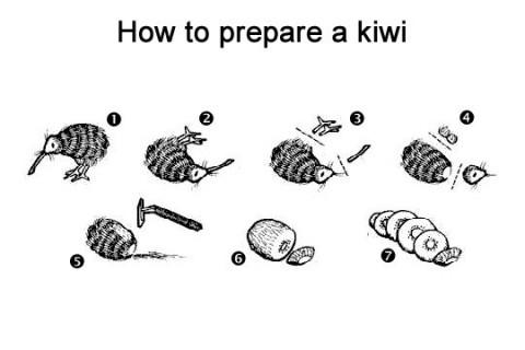 preparation-kimi.jpg