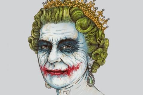 queen-joker.jpg