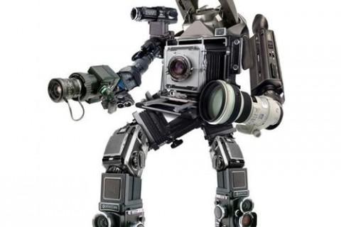 robot-appareil-photo.jpg