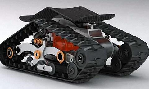 robot-chenille500x_dtv-shreder.jpg