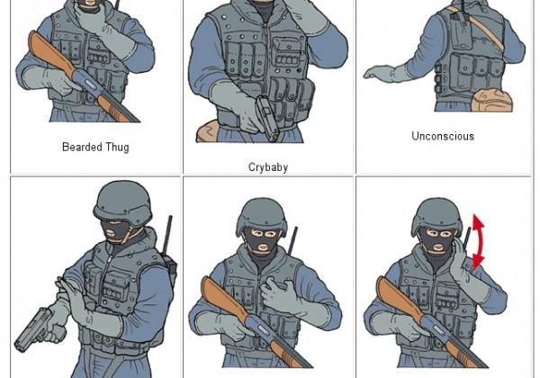 signe-force-speciale-parodie-armee-gign.jpg