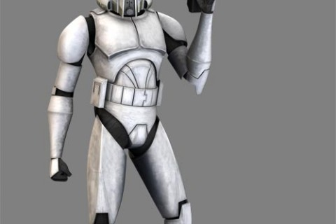 star-wars-storm-troopers-arf-01.jpg