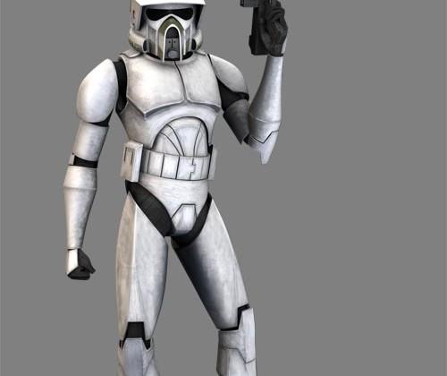 star-wars-storm-troopers-arf-01.jpg