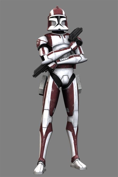 lego star wars kashyyyk troopers instructions