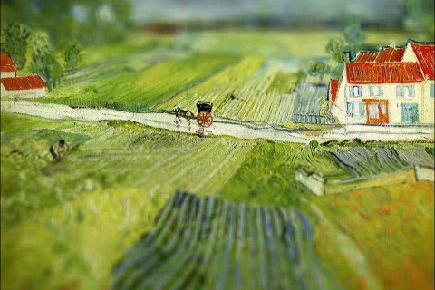 tilt-shift-van-gogh-flou-paysage-peinture-perspective-01.jpg