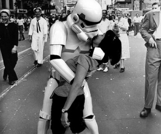 time-square-kiss-troopers-star-wars.jpg