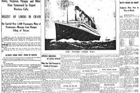 titanic-journaux-presse-newspaper-couverture-fail-01.jpg