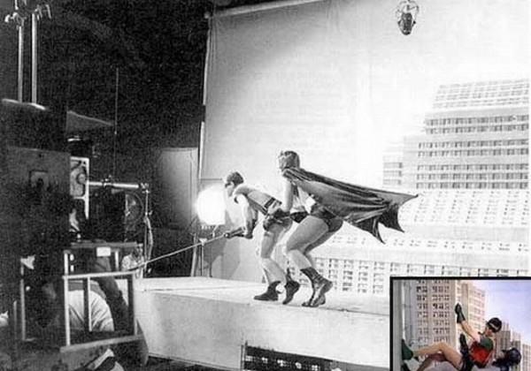 tournage-batman.jpg