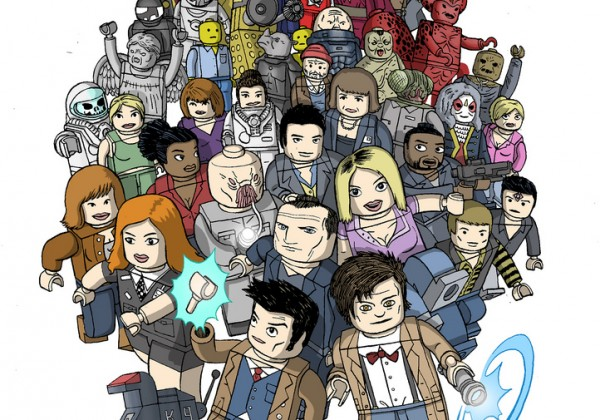 tout-perso-dr-who.jpg