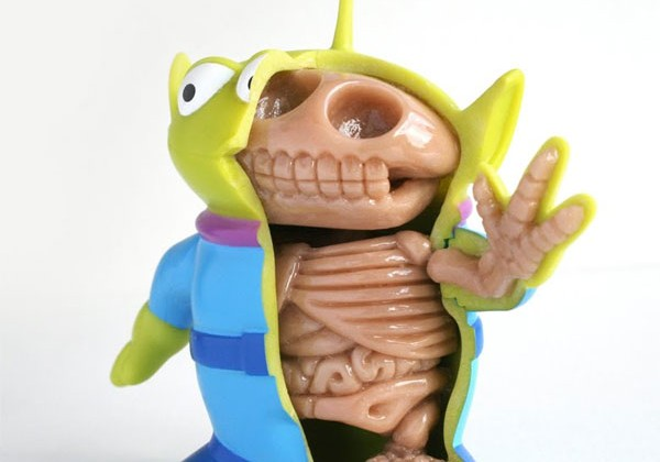 toy-story-alien-interrieur.jpg