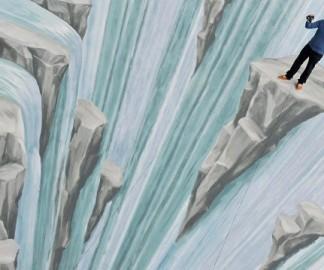 trompe-oeil-peinture-cascade.jpg
