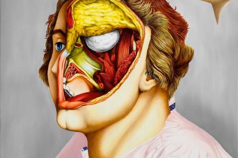 valerio-carrubba-peinture-anatomique-morbide-01.jpg