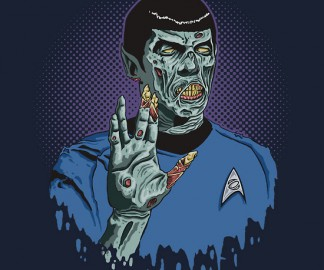 zombie-spock.jpg