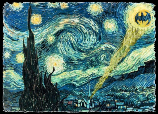 Batman-vs-van-gogh.jpg