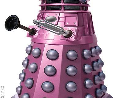 Hello-Dalek.jpg