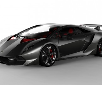 Lamborghini-Sesto-Elemento-salon-paris-2010-01.jpg