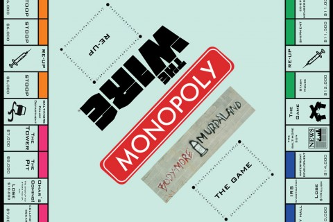 Monopoly-plateau-the-wire-serie-tv.jpg
