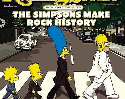 Rolling-stone-simpsons.jpg