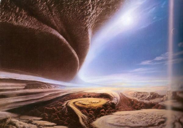 Visiter-Jupiter.jpg