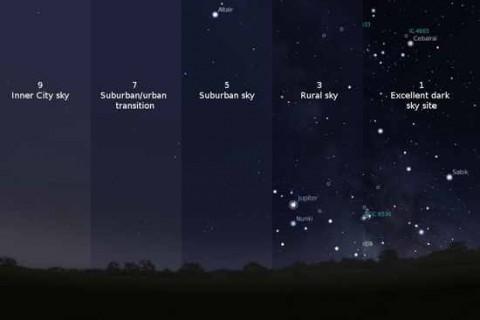 Visualiser-pullution-lumineuse-nuit-astronomie.jpg