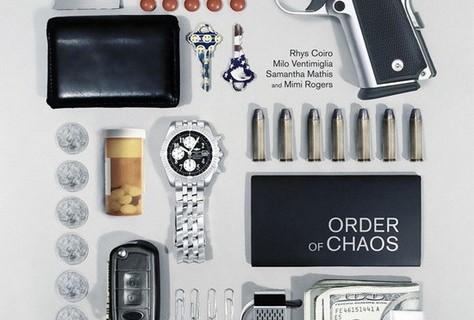 affiche-order-chaos.jpg
