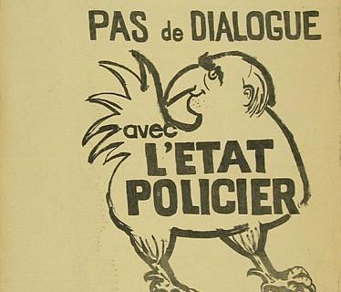 affiches-mai-68-greve-1968-poster-01.jpg