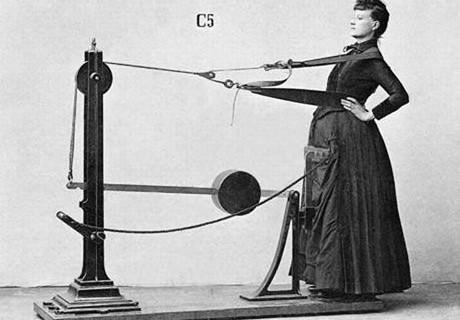 appareil-machine-sport-musculation-gymnastique-01.jpg