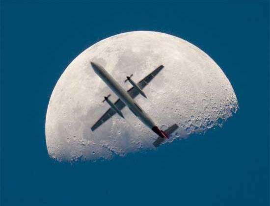 avion-lune.jpg