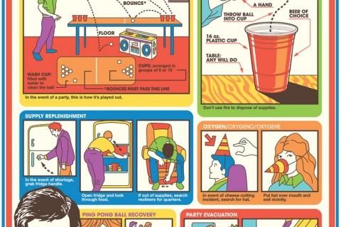 beer_pong_instructions_regle_jouer.jpg