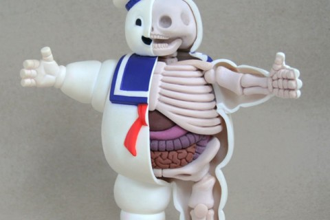 bonhomme-ghost-buster-interieur-marshmallow.jpg
