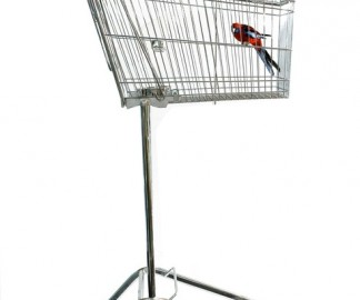 cage-oiseau-caddy.jpg