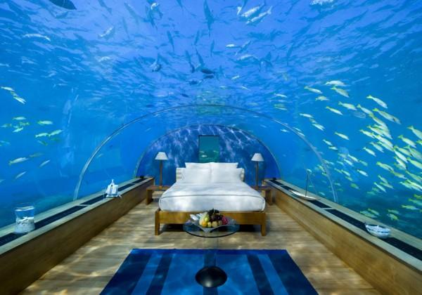 chambre-sous-marine.jpg