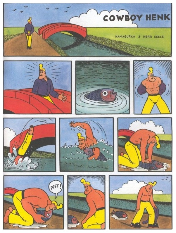 'Lisons un peu .. - Page 2 Cowboy-henk-poisson