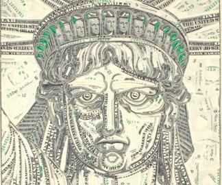 decouper-coller-dollars-oeuvre-billets-01.jpg