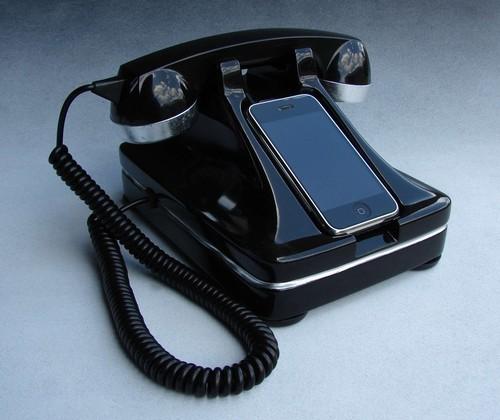 dock-iphone-telephone-retro.jpg