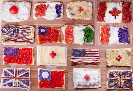 drapeaux-pizza.jpg