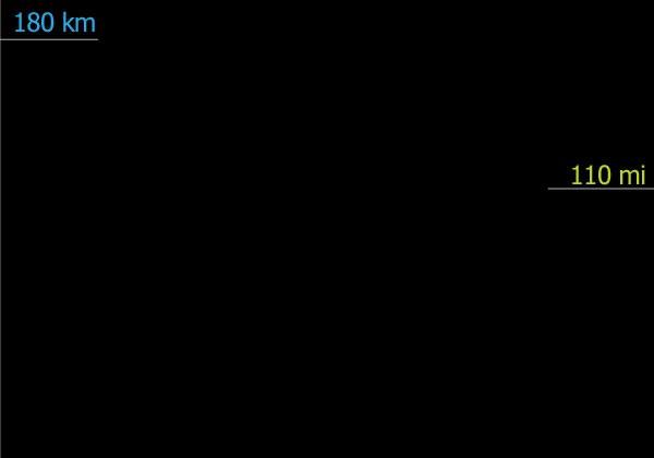 echelle-taille-atmosphere.jpg