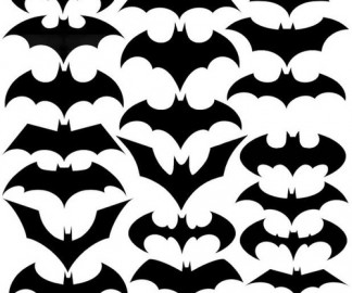 evolution-logos-batman.jpg