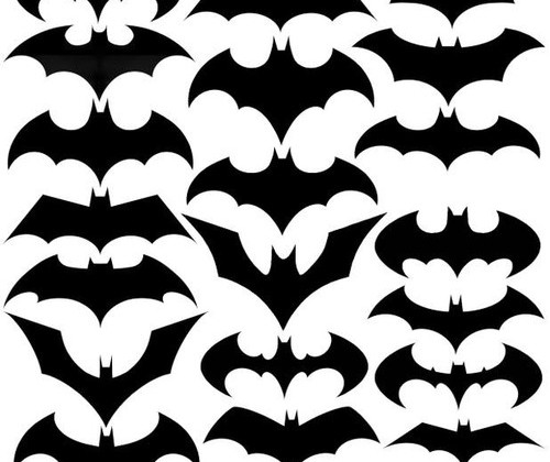 evolution-logos-batman.jpg