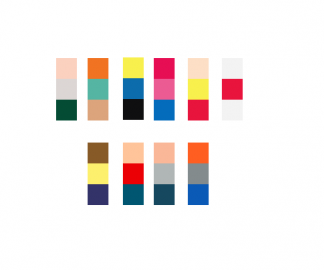 family-guy-pixel-minimaliste.png