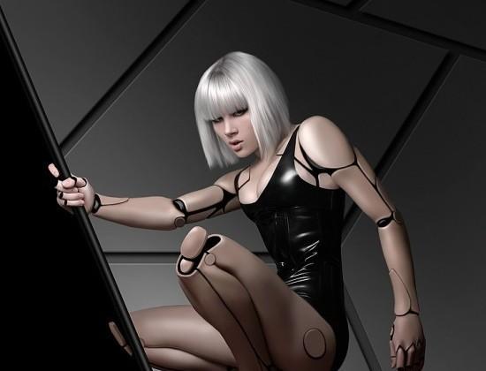 femme-fille-robot-cyborg-01.jpg