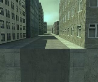 fin-monde-virtuel-jeu-video-map-limite-fps-01.jpg