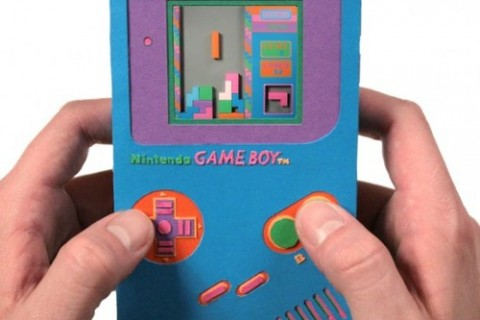 game-boy-nintendo-papier-carton-01.jpg