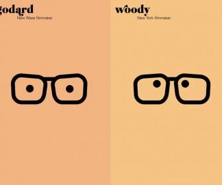 godard-woody.jpg