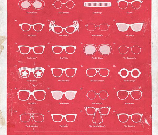 histoire-lunette-celebre-icone-01.jpg