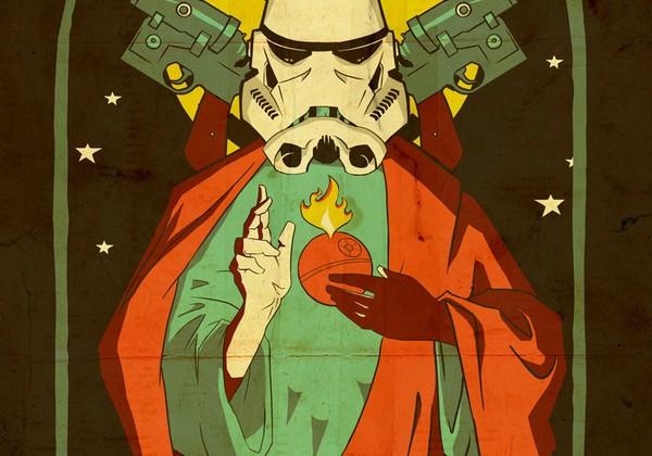 icone-star-wars-01.jpg